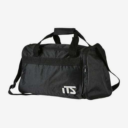 a579e770986f Sac De Sport Teambag NOIR ITS