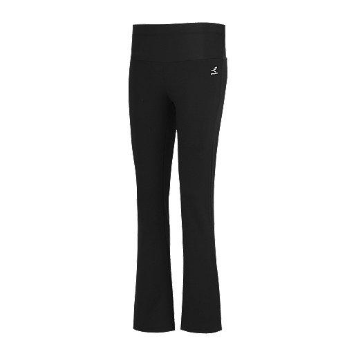Pantalon de training femme Gaelle 5001785 ENERGETICS f5bdcaa7502