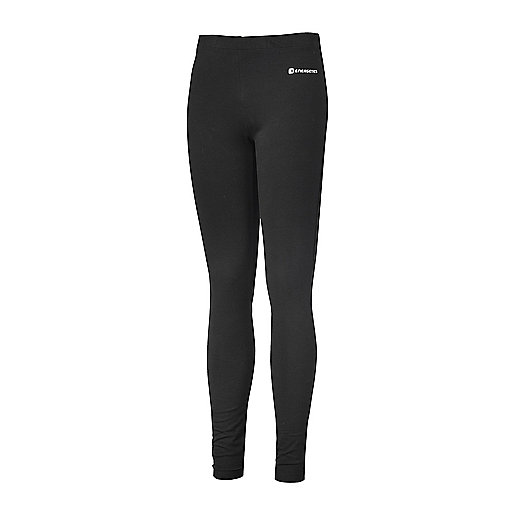 Pantalon de training fille Romy noir 5001967 ENERGETICS
