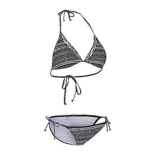 ... Maillot de bain 1 pièce femme Flow One Piece V Back Multicolore 0012520  ARENA Logo Triangle 5001976 O NEILL ... aefc97fdef4