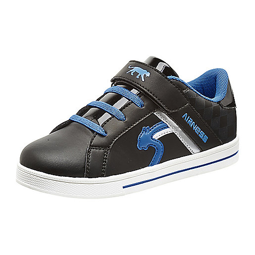 Chaussures Chaussures Fille Fille Intersport Intersport 7qwTfqE