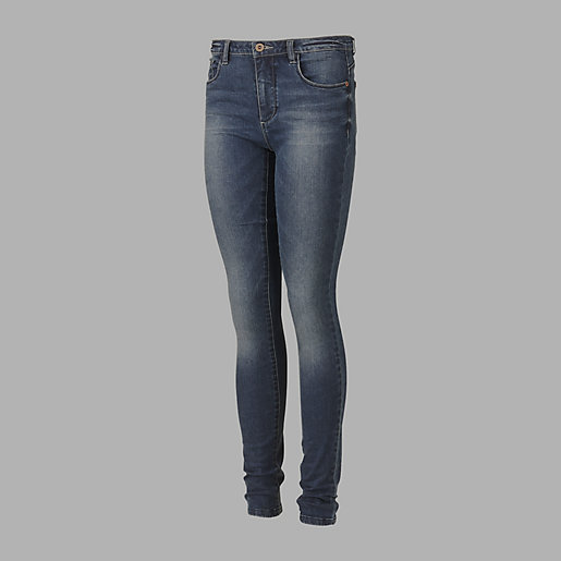 pantalon femme intersport