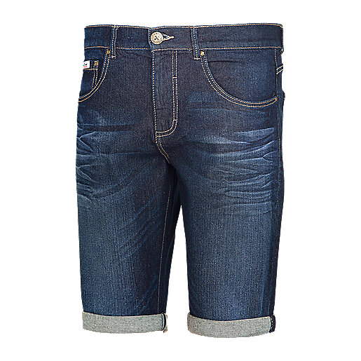 Shorts et bermudas   Homme   INTERSPORT   INTERSPORT d918569e9598