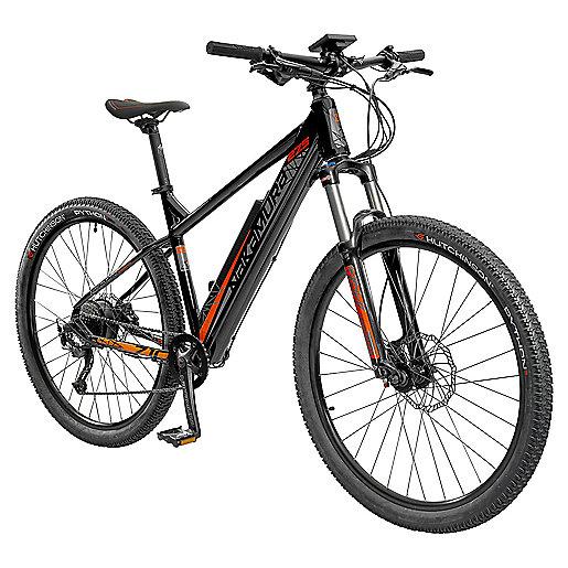Vélos Cycle Intersport Intersport