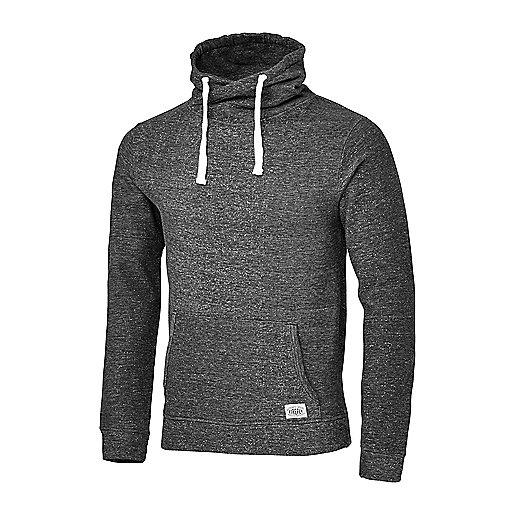 Sweatshirt À Capuche Homme Tedjy FIREFLY   INTERSPORT 07797436763