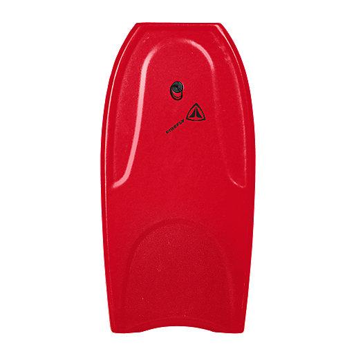 Planche de bodyboard 2 stringers Noir 5004295 FIREFLY 4fd60c556fd