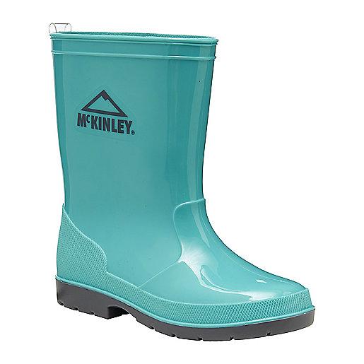 Bottes de pluie | Chaussures | Garçon | INTERSPORT