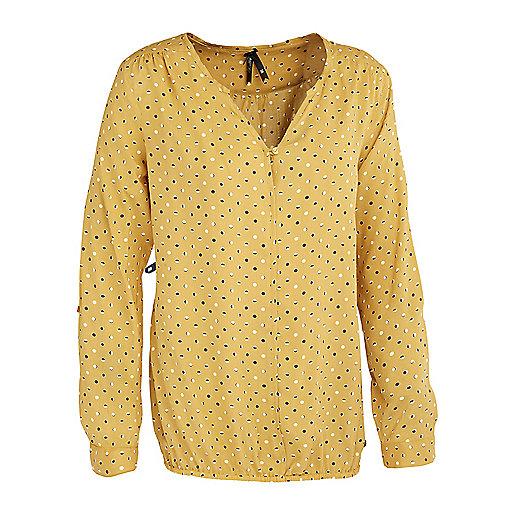 Chemises Femme Intersport Femme Femme Chemises Intersport Chemises EaqFFn