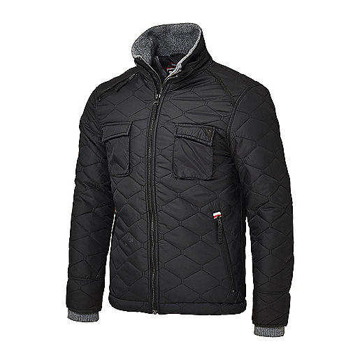 98da14857a98f Vestes et blousons   Homme   INTERSPORT   INTERSPORT