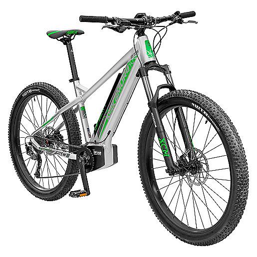 Vélos Intersport Vélos ÉlectriquesCycle ÉlectriquesCycle Intersport Vélos Vélos Vélos Intersport ÉlectriquesCycle Intersport ÉlectriquesCycle wkZTuOPXi