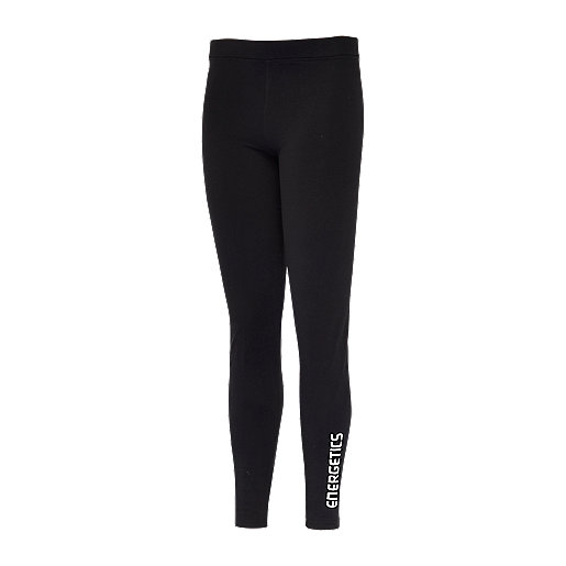 Legging fille Louise Noir 5005209 ENERGETICS
