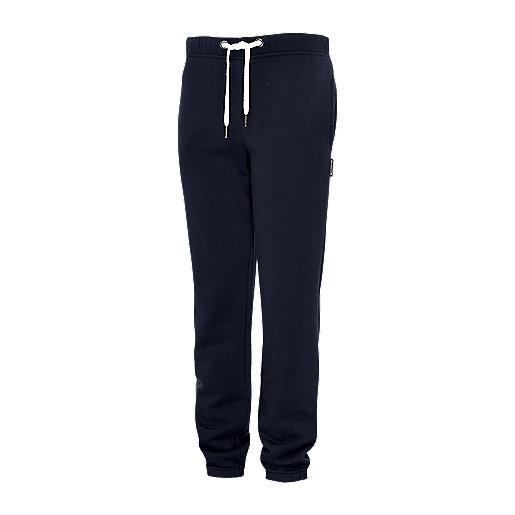 Pantalon garçon Sapporo 2 Bleu 5005236 ENERGETICS e2fb2dc9bd2
