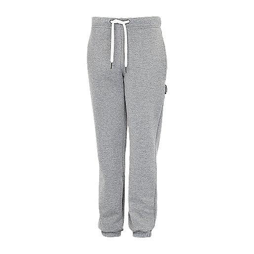 Pantalon garçon Sapporo 2 Multicolore 5005236 ENERGETICS 6731a531170