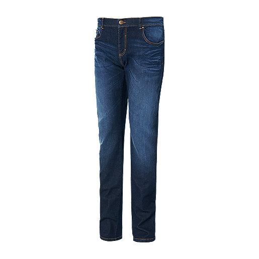 Pantalon denim homme Steal Bleu 5005393 FIREFLY 3a53703e8f5
