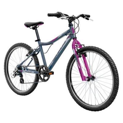 vélo pour les filles