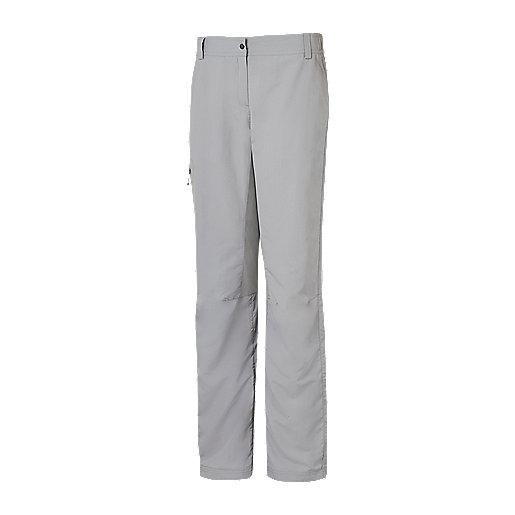 Pantalon de randonnée femme Ravenrock 5005945 SALOMON e3251d91d5b