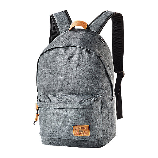 Ensemble sac à dos trousse Multicolore 5006298 LEE COOPER