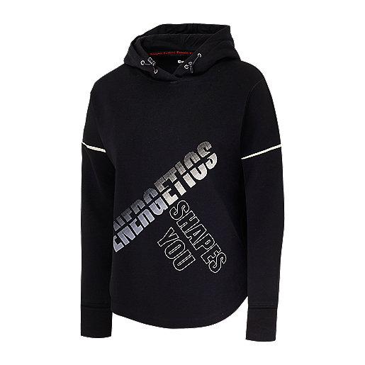 Sweatshirts Intersport Et Pulls Et Sweatshirts Femme vzpqHv