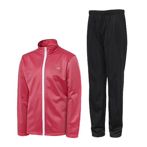 9e176f32d872f Ensemble de survêtements | Survêtements | Fille | INTERSPORT