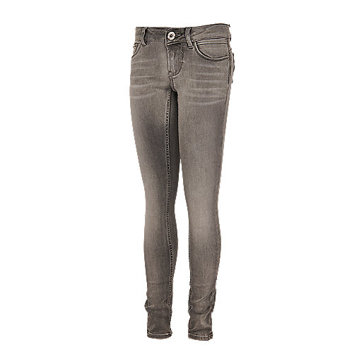 Pantalon denim fille Multicolore 5007095 GARCIA