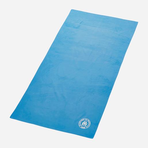 d27aaf234e883 Serviette Microfibre Om OM | INTERSPORT