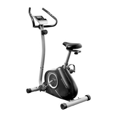 velo elliptique intersport