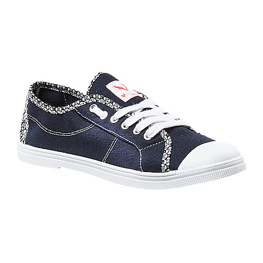 Chaussures en toile | Chaussures | Femme | INTERSPORT