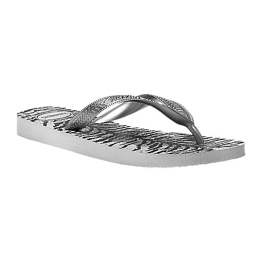 197dd9ce58 Tongs, sandales, claquettes   Chaussures   Homme   INTERSPORT
