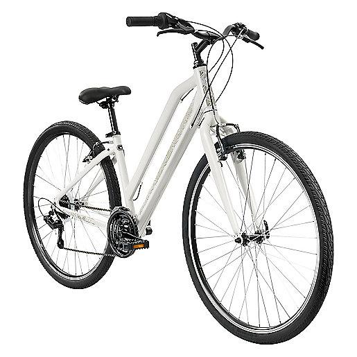 VELO VTC occasion. Annonce Vélo pas cher - directorymyrtlebeach.com