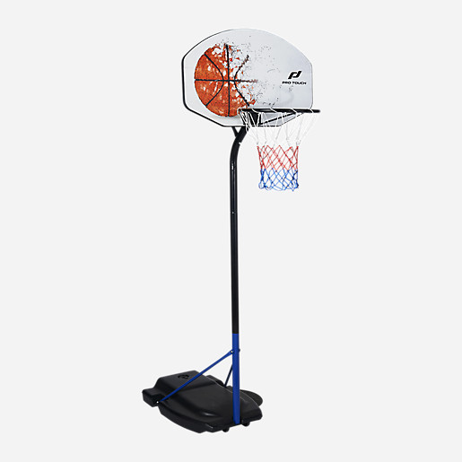PRO TOUCH Panier de Basketball