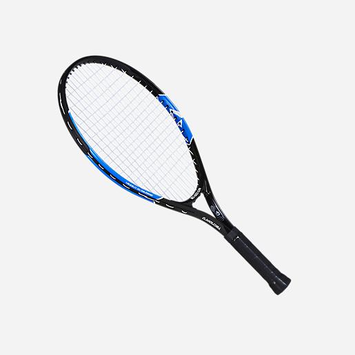 Raquette De Tennis Enfant Kiddy 21 Bleu Tecno Pro Intersport