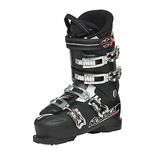Nordica Ski Chaussures Homme Noir Nxt Nx De Intersport pUw5wY6q