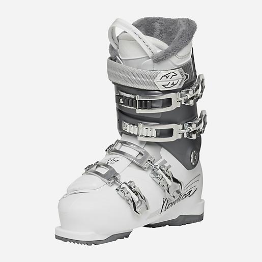 Femme Ski De Nxt Chaussures Nx Nordica Intersport qw64AzxA