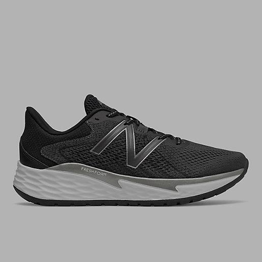 chaussure new balance intersport
