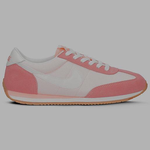 Sneakers femme Oceania NIKE
