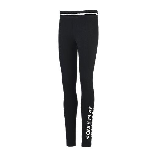 Leggings | Bas | Femme | INTERSPORT