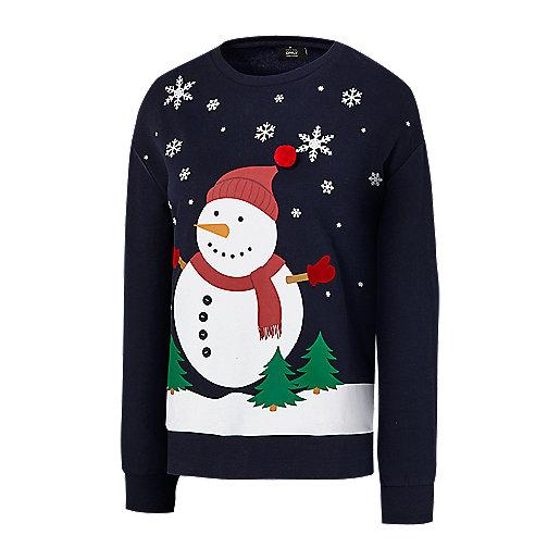 favorito Ocurrencia fantasma  Sweatshirts et pulls | Hauts | Femme | INTERSPORT