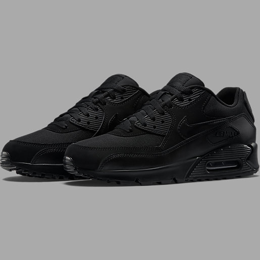 sale retailer 34b68 dd937 Sneakers homme Air Max  90 Essential NIKE
