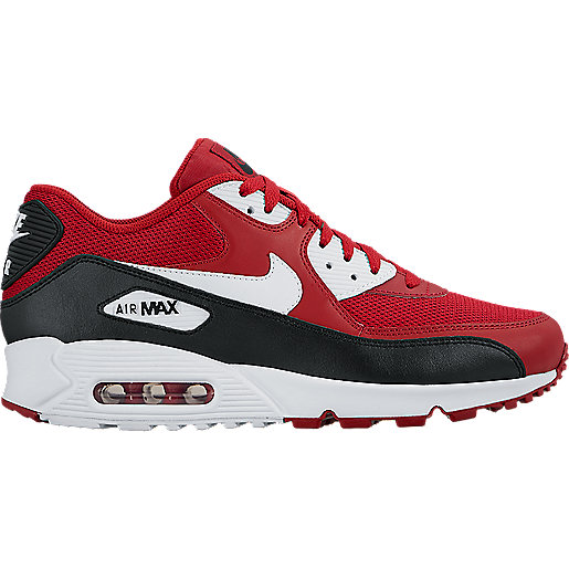 Sneakers homme Air Max '90 Essential NIKE