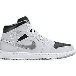 intersport air jordan homme