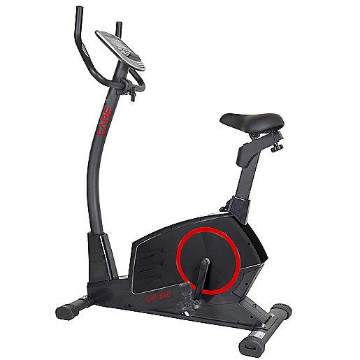Vélo D Appartement Cv 540 Magnetic Care