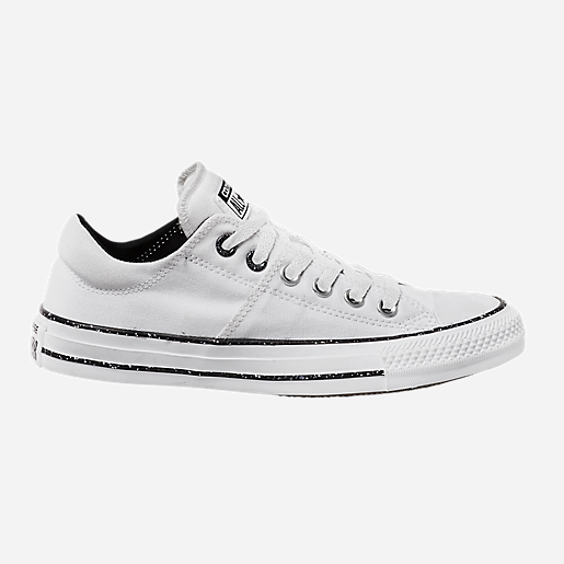 Chaussures en toile femme Chuck Taylor All Star Madison Ox CONVERSE