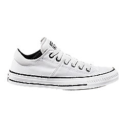 Chaussures En Toile Femme Chuck Taylor All Star Madison Ox CONVERSE |  INTERSPORT
