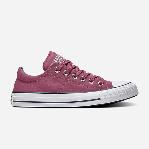 chaussure converse fille 27