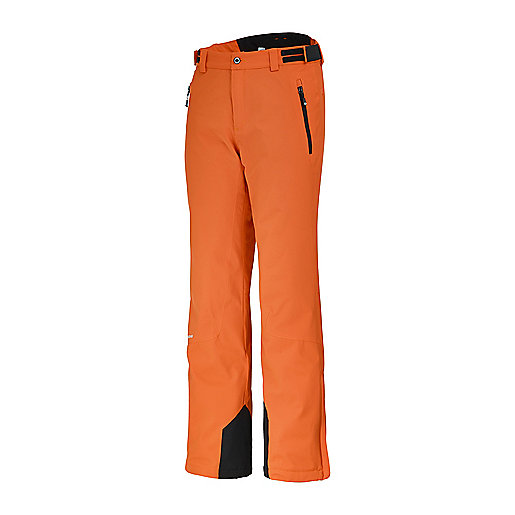 Pantalon Ski De Noor Homme Intersport Icepeak HHzwRqf