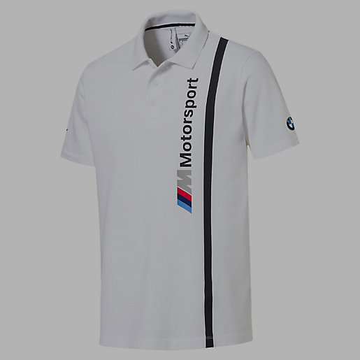 puma bmw intersport