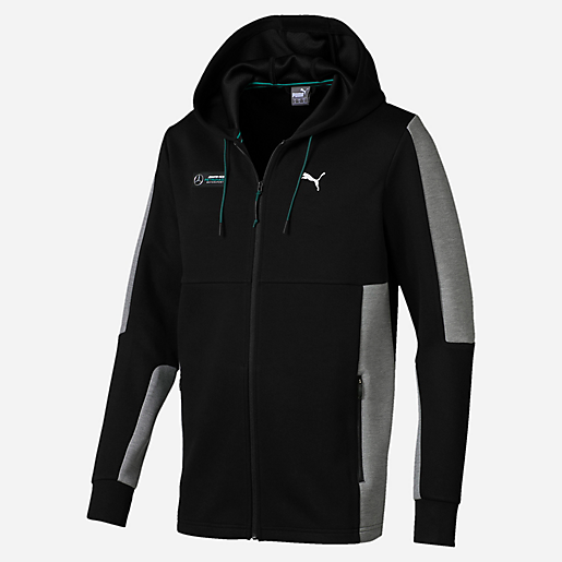 veste puma homme intersport