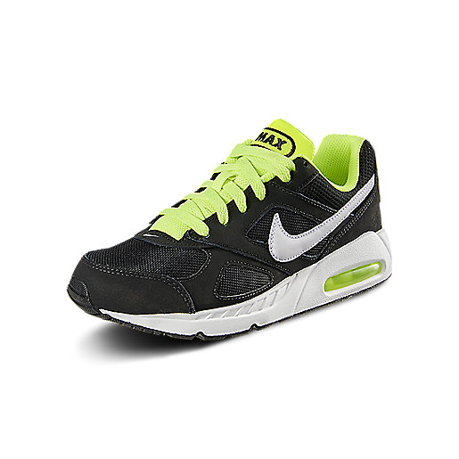 air max ivo intersport