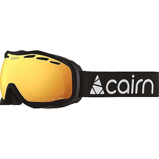 Skiamp; Snowboard Intersport Snowboard Intersport MasquesEquipements Skiamp; Skiamp; Snowboard Snowboard MasquesEquipements Skiamp; Intersport MasquesEquipements MasquesEquipements iuOZkXP
