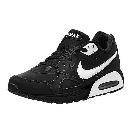 online store 18fb5 d09ee Sneakers Homme Air Max Ivo NIKE | INTERSPORT